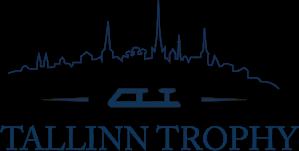 ttr_logo