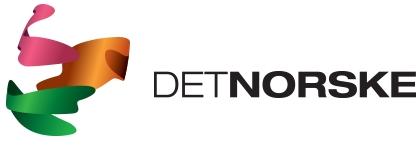 detnorske-logo