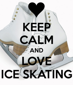 keep-calm-and-love-ice-skating-2