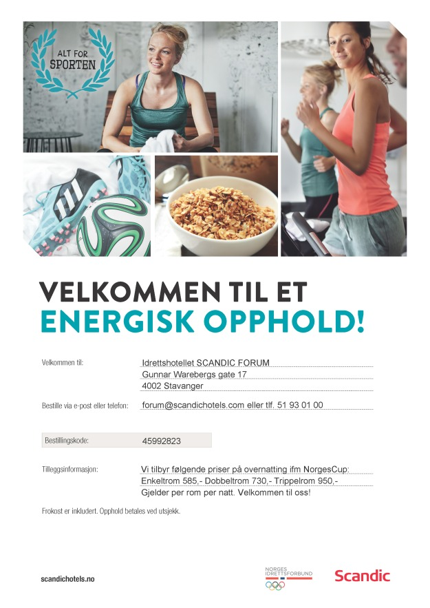 sport-flyer-ifm-norgescup-i-kunstlop