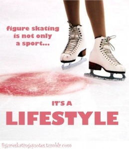 49232-figure-skating-quotes