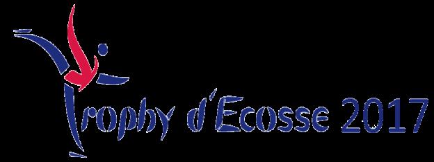 tde-new-logo-1