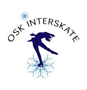 interskate
