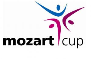 Mozart-Cup-Logo-300x195
