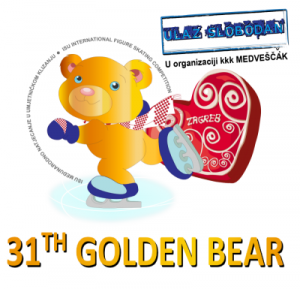 31-Golden-Bear-e1569357814505